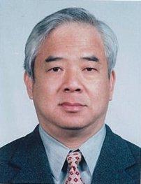 陳永祥委員照片