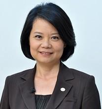 王美玉委員