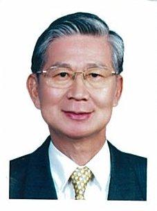 黃武次委員照片