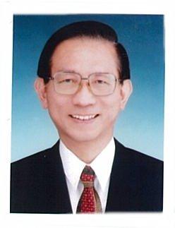 洪昭男委員照片
