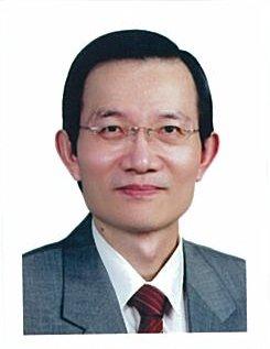 程仁宏委員照片