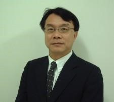 監察委員 林盛豐 先生