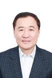 監察委員 陳景峻 先生