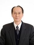 監察委員 郭文東 先生