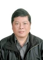 監察委員 趙永清 先生
