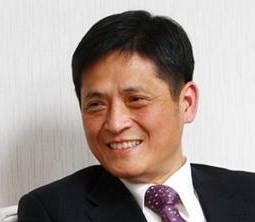 監察委員 賴振昌 先生