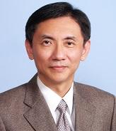 監察委員 蕭自佑 先生