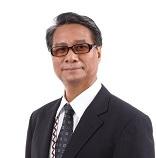 監察委員 鴻義章 先生